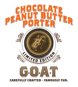 chocolate-peanut-butter-porter-beer-horny-goat-brewing