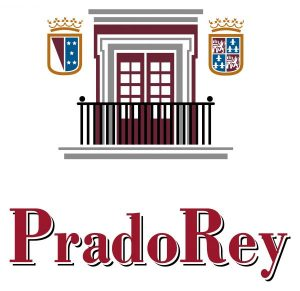 logo-pradorey-calidad.preview