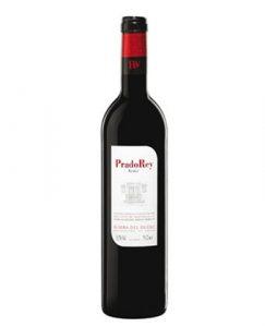 pradorey-roble-2010