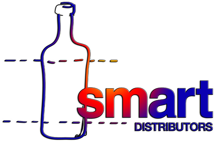 About Smart Distributors