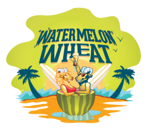 watermelonwheat1