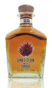 amatitlan-anejo
