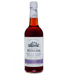 bottle_dark-rum-koloa-rum-kauai-hawaii