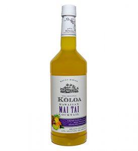 bottle_rtd-maitai