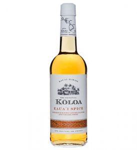 bottle_rum-spice-koloa-rum-kauai-hawaii