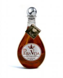 extra_anejo_bottle_over_white__52292__99159.1445537656.1280.1280