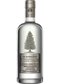 gin-product-shot