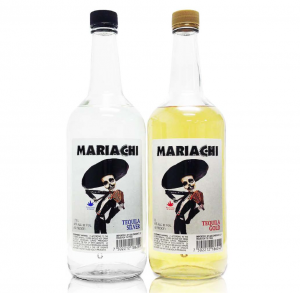 marachi-tequila-silver-gold