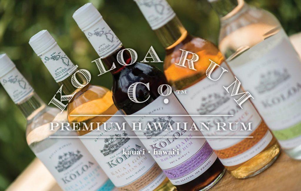 product-koloa-rum-bottles-1