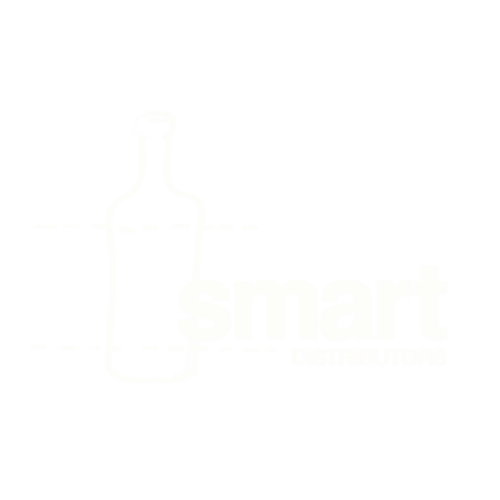 Smart Missouri Liquor Distributors