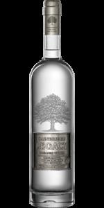 vodka-product-shot