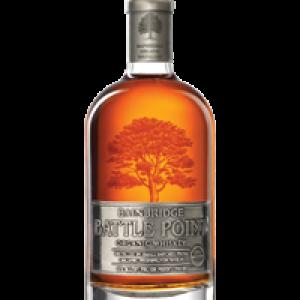 whiskey-product-shot