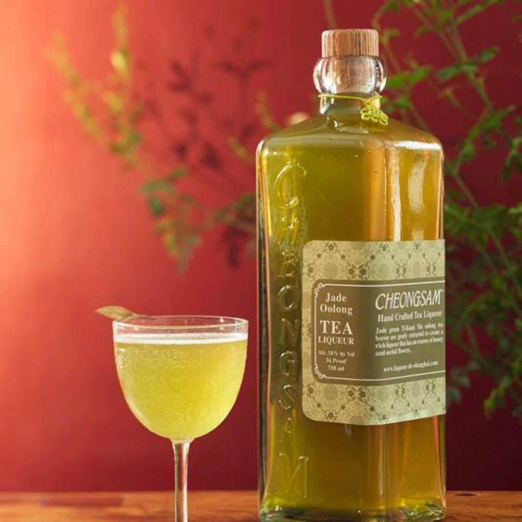 chenogasm-tea-liqeuer-distributor