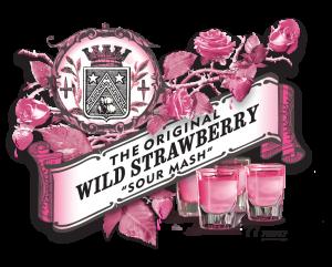sweet-revenge-liqueur-logo